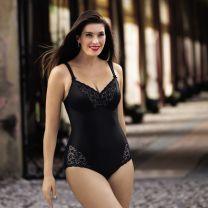 Anita Comfort Body Havanna 3512