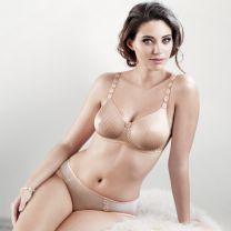 Rosa Faia 5676