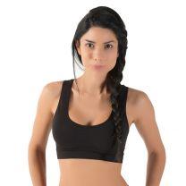 Yoga BH Sport Beha Jalana BodyWear