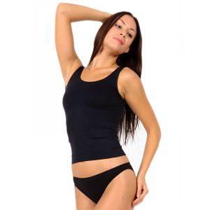 Corrigerende Top | Correctie ondergoed voor Dames | Shapewear-0