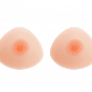 borstprothese