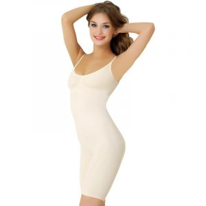 JALANA Corrigerende Full Body | Shapewear