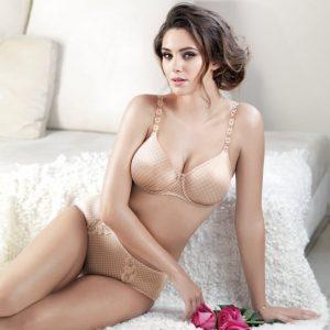 Rosa Faia 5675