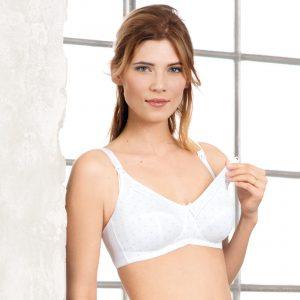Anita Basic Voedingsbeha Miss Cotton