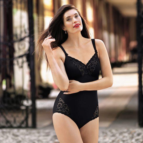Anita Comfort Body Havanna 3512-1492