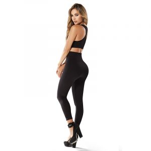Sport Push Up Compressie Legging Limited Edition