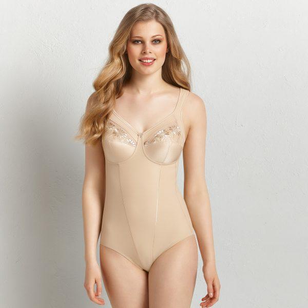 Anita SAFINA - topcomfort corselet zonder beugel 3448-2165