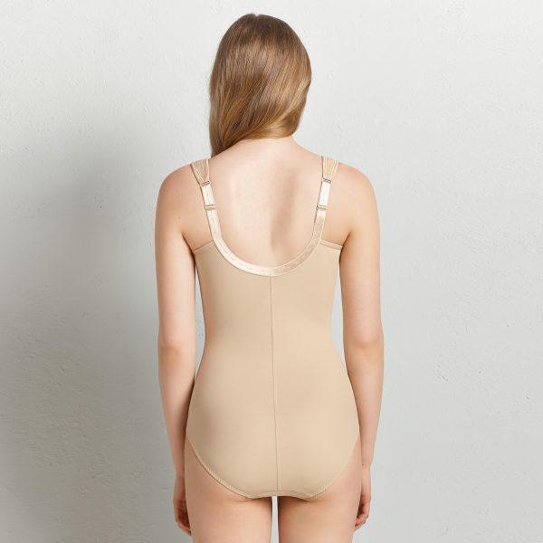 Anita SAFINA - topcomfort corselet zonder beugel 3448-2164