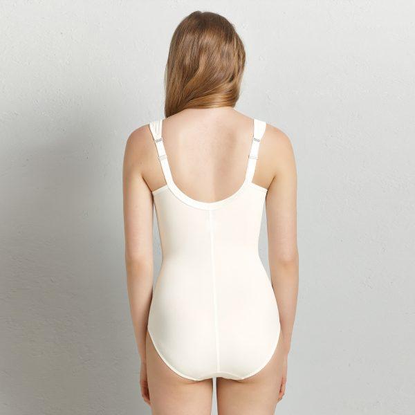 Anita SAFINA - topcomfort corselet zonder beugel 3448-2166