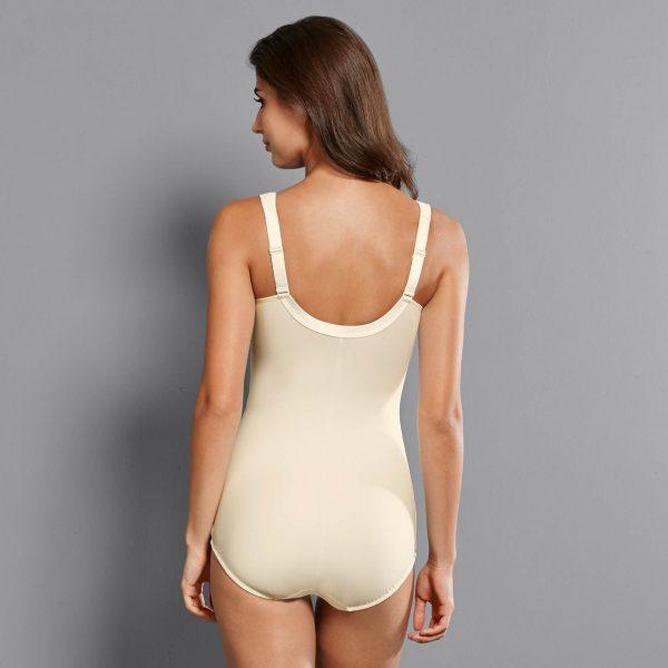 Anita HAVANNA - topcomfort corselet zonder beugel 3513-2130