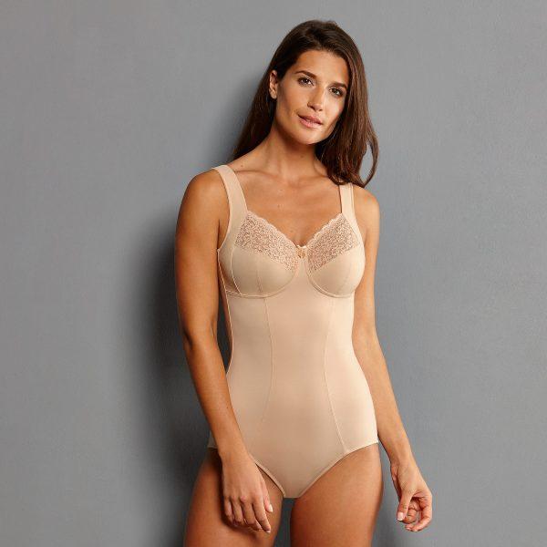 Anita HAVANNA - topcomfort corselet zonder beugel 3513-2129