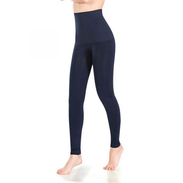 Premium Corrigerende Push-Up Legging Hoge Taille Compressie legging-2734